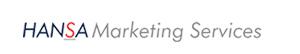 analytics-driven marketing agency