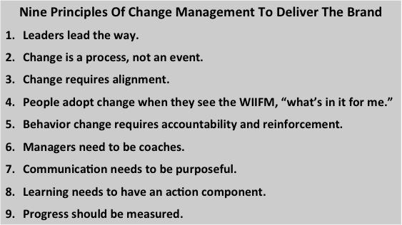 Nine Principles chart final1