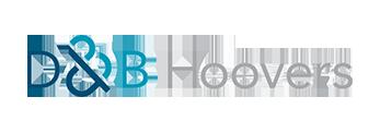 D&B-hoover