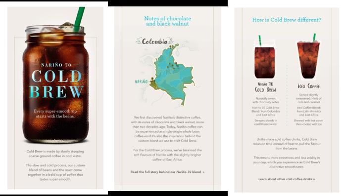 Part2-Starbucks2