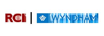 RCI & wyndham