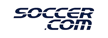 Scooer.com