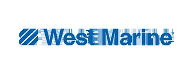 West_Marine
