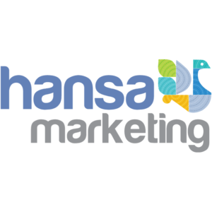 hansa-marketing-logo